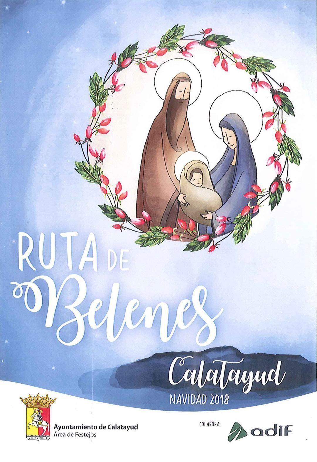 Ruta_belenes_2018