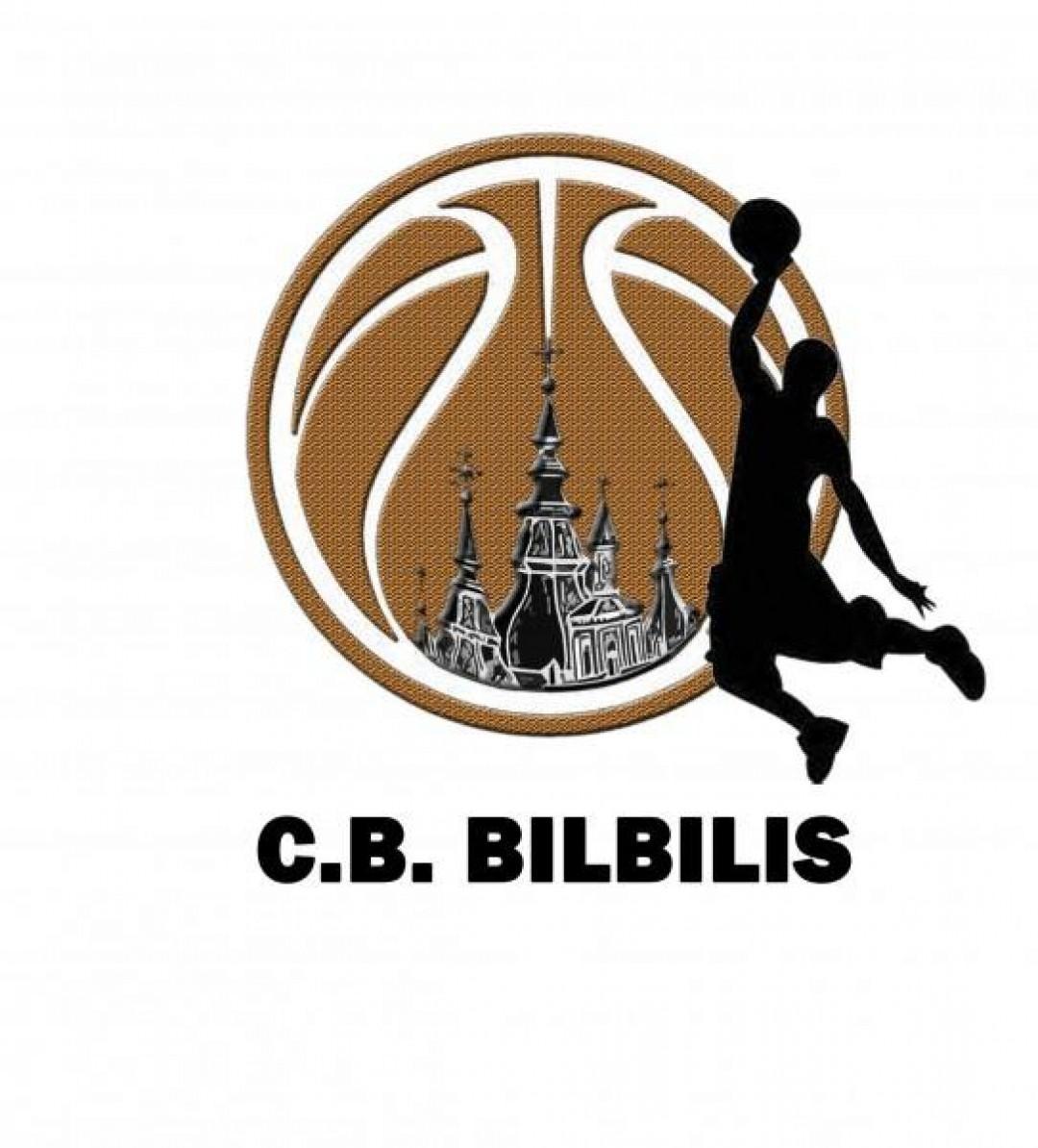 CB BILBILIS