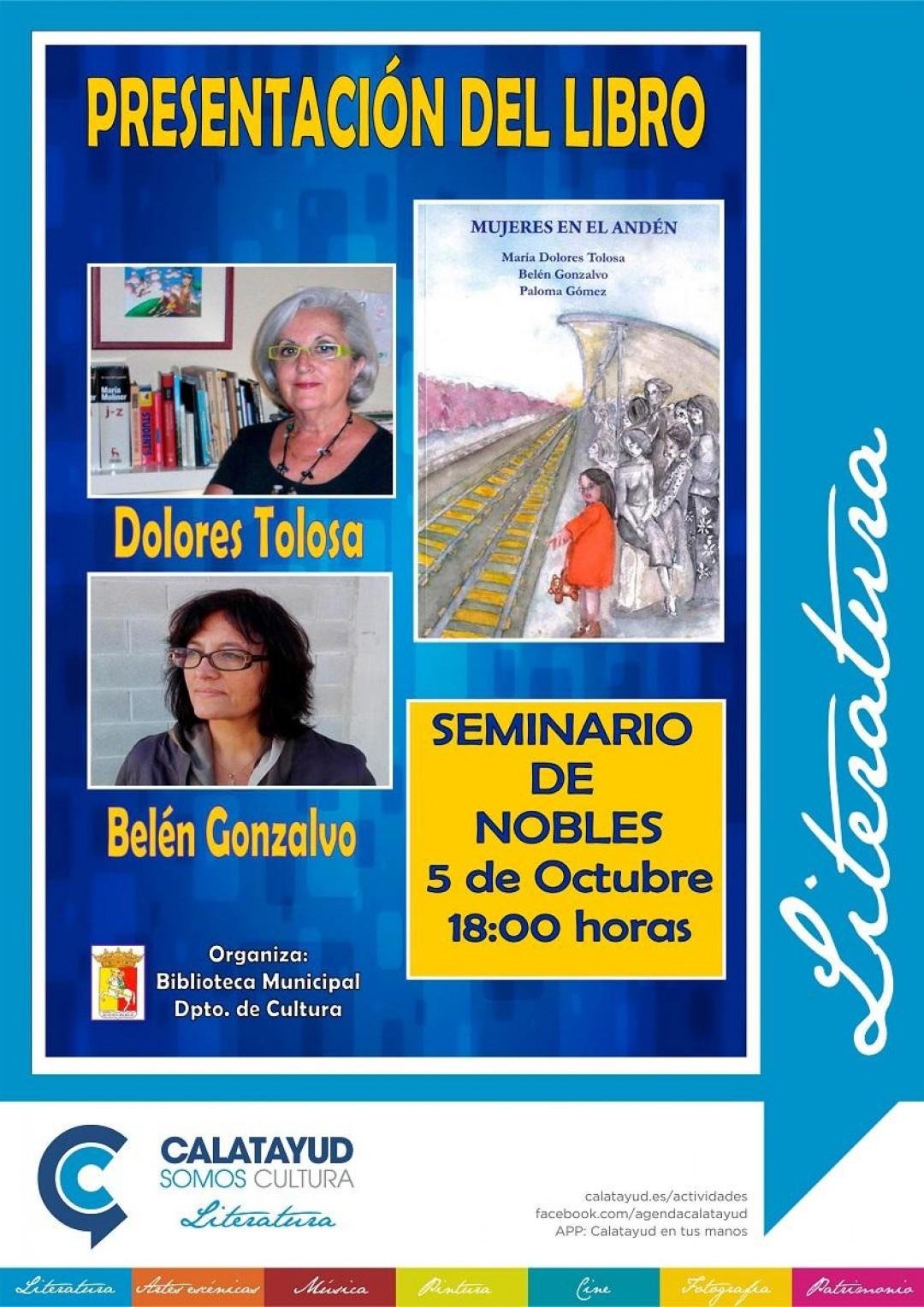 Contacto mujeres calatayud [PUNIQRANDLINE-(au-dating-names.txt) 24