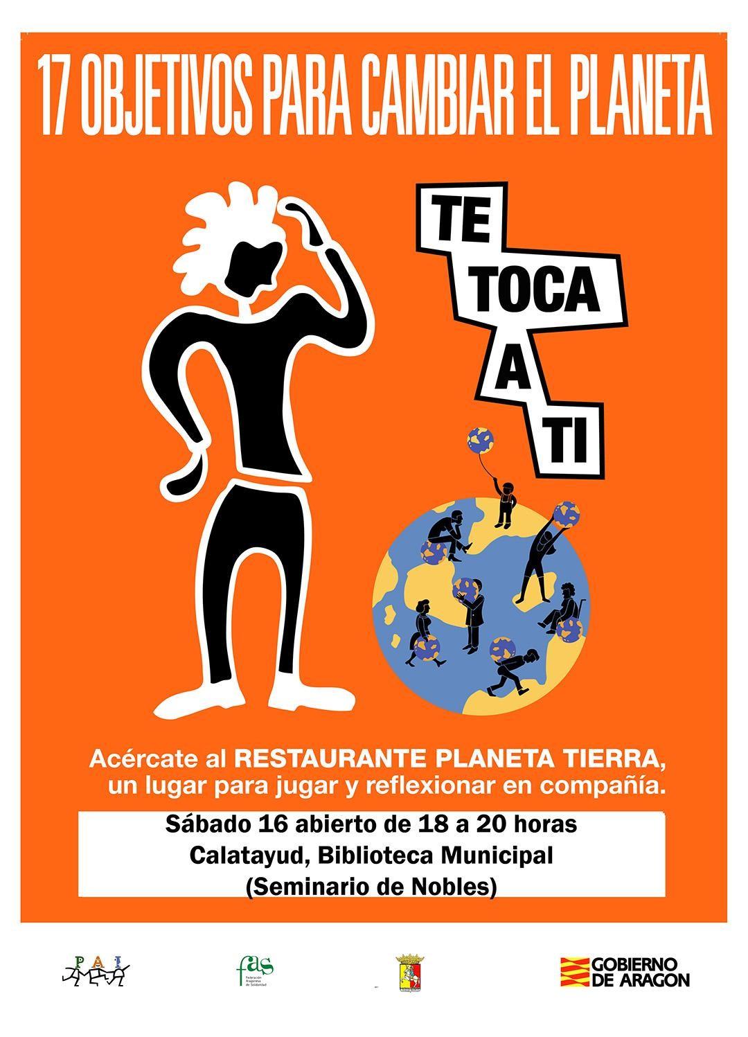TeTocaATi
