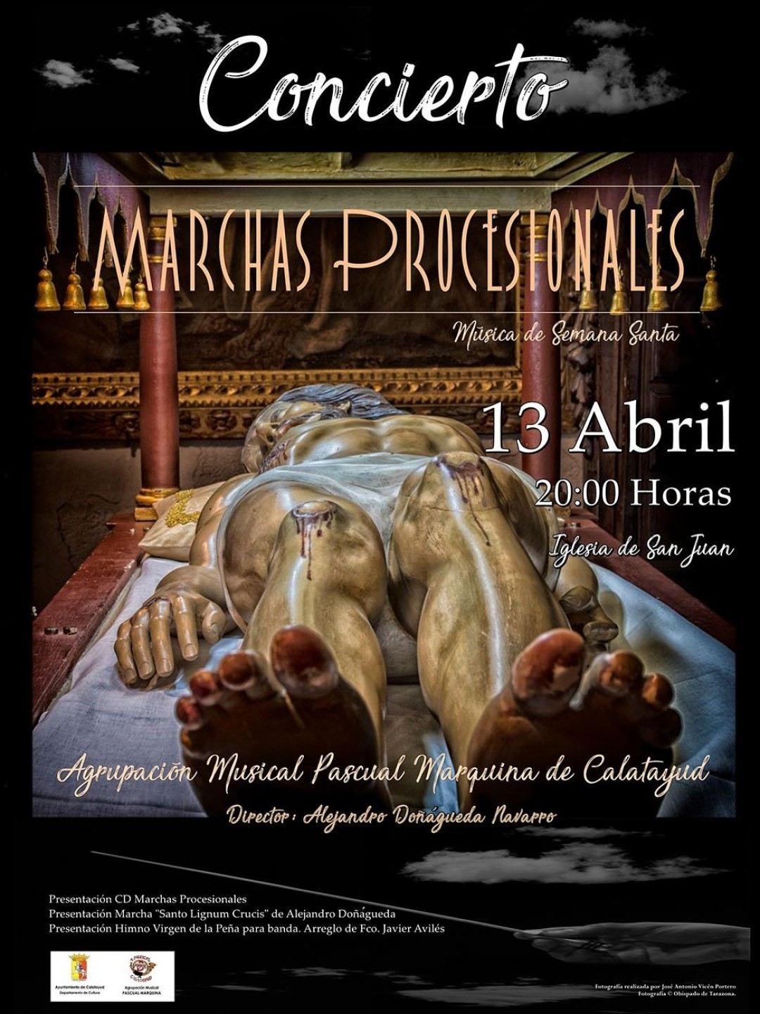 marchas