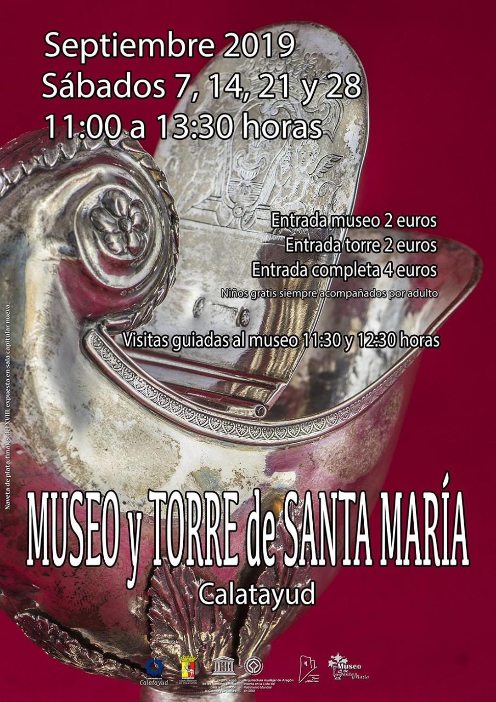 SantaMariaMuseoSept