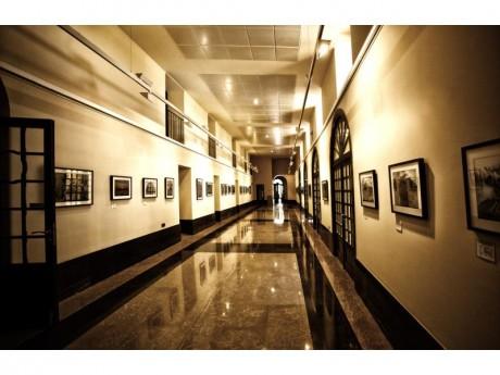 UNED  (Fotografía Juan José Ceamanos)