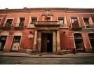 PALACIO DEL BARÓN DE WARSAGE