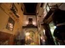 HOTEL ARCO DE SAN MIGUEL