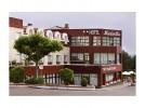 HOTEL MARIVELLA