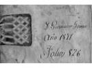 LIBROS DE ACTAS REGIMIENTO 1571