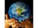 Campañas Medioambientales