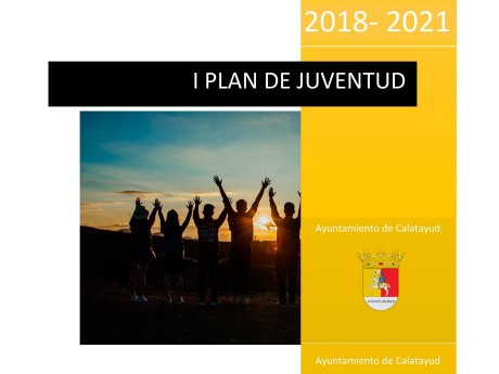 i-plan-de-juventud-calatayud-2018--2021