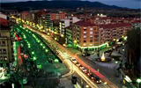 Estrategia de Desarrollo Urbano Sostenible e Integrado Calatayud 1.0