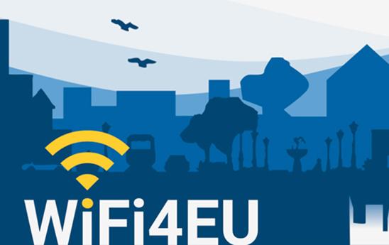 wifi-4eu.jpg