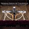 Guía de Semana Santa de Calatayud