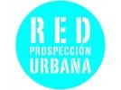 Red de prospección urbana