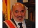 D. José Manuel Aranda Lassa