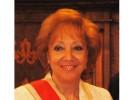 Dª Mercedes Sarrate de Castro