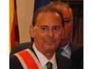 D. José Antonio Sanmiguel Mateo