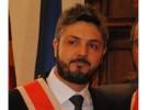 D. Sergio Gil Atienza