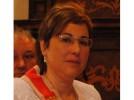 Dª. María Ester Pellejer Lassa