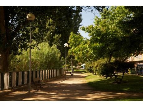 foto_parques_y_jardines_foto_1