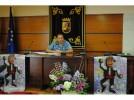 Los Gandules inaugurarán las fiestas en honor a la Virgen de la Peña
