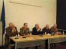 60 años divulgando la historia y la cultura bilbilitana