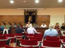 Calatayud contará con nueve kilómetros de vía verde