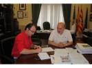El Ayuntamiento vende más parcelas industriales en Mediavega