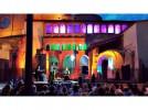 El programa 'Entre dos luces' triunfa en Calatayud