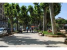 El Plan de Obras y Servicios destina más de 220.000 a Calatayud