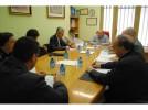 Más de 600.000 euros para la colegiata de Santa María 'la Mayor'