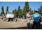 Más de 100.000 euros para una renovación integral del Cementerio Municipal