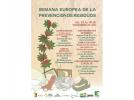 La Semana Europea de la Prevención de Residuos se celebra en Calatayud