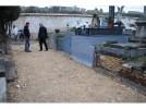 27.000 euros para mejoras en el cementerio municipal 'La Soledad'