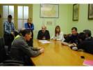 Aprobado el convenio que regulará el personal del Ayuntamiento
