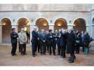 Inaugurada la rehabilitación del Seminario de Nobles donde se han invertido 2,5 millones de euros
