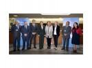 El concejal de Industria asiste a un foro europeo sobre innovación empresarial