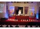 Ideas innovadoras para elaborar chocolates caseros en 'Saborea Calatayud'