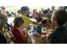 Calatayud celebra la VII Semana del Medio Ambiente con actividades para todas las edades