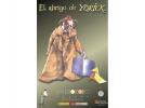 Debates, teatro y reconocimientos en el Día de la Educación Aragonesa