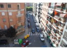 Enajenación de una vivienda en la calle San Íñigo