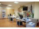 La Oficina de Turismo se traslada a la Casa Consistorial en plaza de España