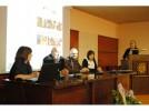 Empresa y discapacidad tienden lazos en unas jornadas organizadas por Plena Inclusión