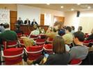 La Asociación de Tiendas Virtuales de Aragón celebra una jornada sobre ecomerce en Calatayud