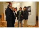 La Sociedad Aragonesa de Aparato Respiratorio organizará su congreso anual en Calatayud