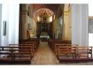La iglesia de San Andrés pone fin a una rehabilitación en la que se han invertido 1,2 millones de €