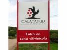 Los vinos de Calatayud consiguen siete medallas de oro en el concurso de Garnachas del Mundo