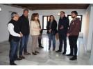 El Seminario de Nobles albergará la Biblioteca y otras dependencias culturales