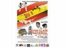 El Club de Jiu Jitsu organiza una master class este fin de semana