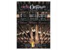 Concertistas de primer nivel en el I Ciclo de Órgano organizado en Calatayud