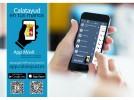 'Calatayud en tus manos', nueva aplicación móvil del Ayuntamiento de Calatayud